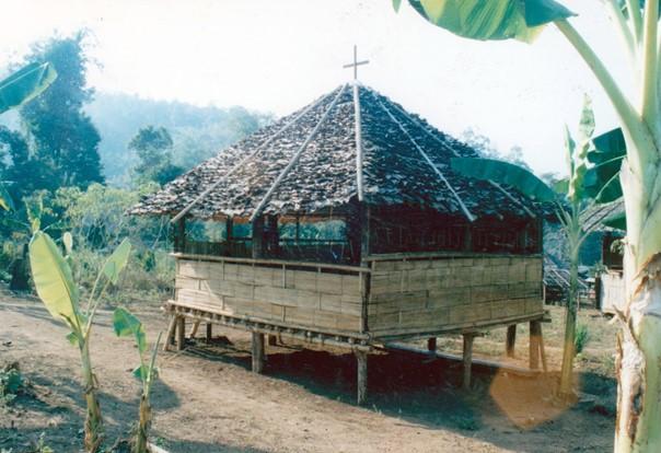 Peuyodeta, 2006